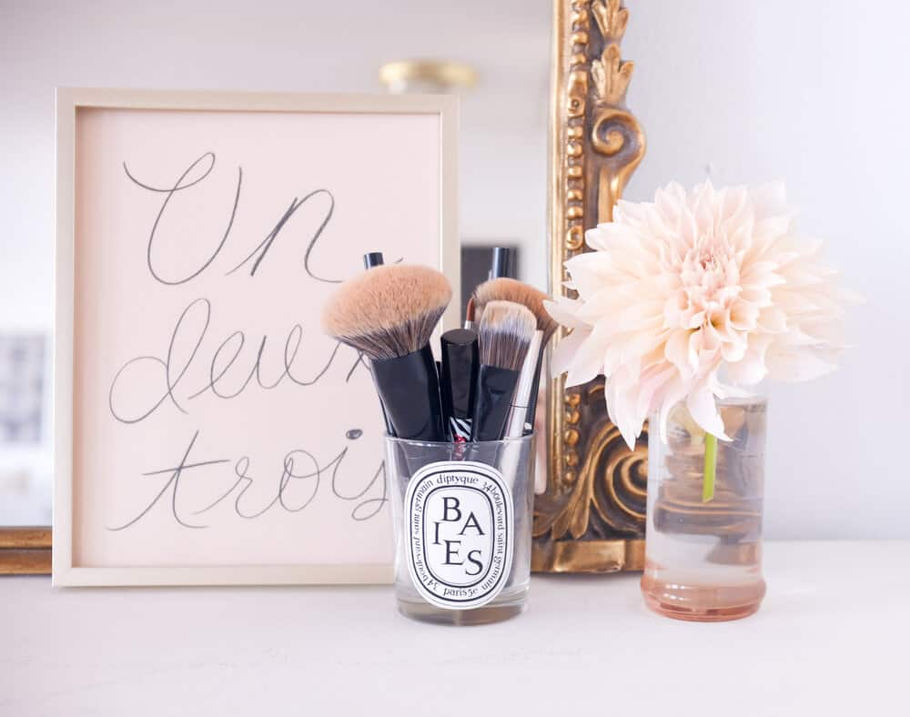 diptyque baies candle everyday parisian
