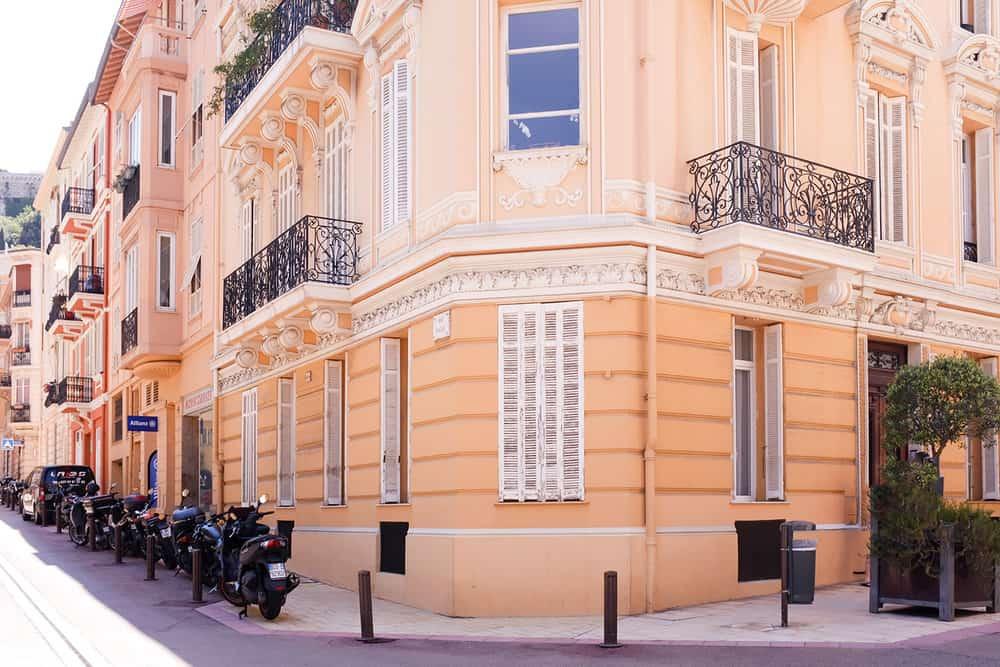 a day in monaco everyday parisian