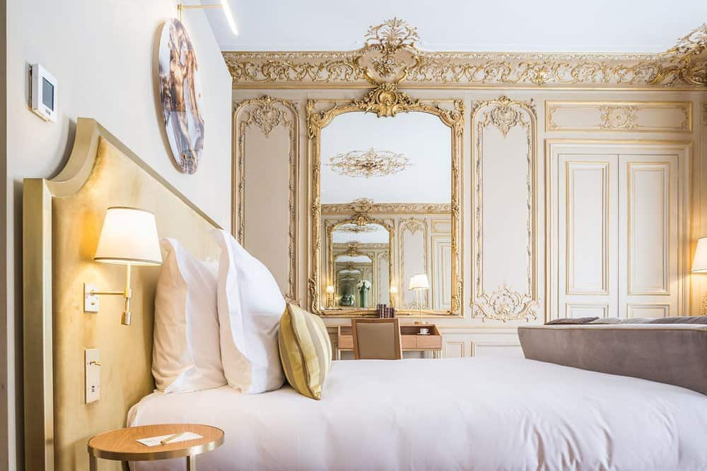image from Hotel Alfred Sommier