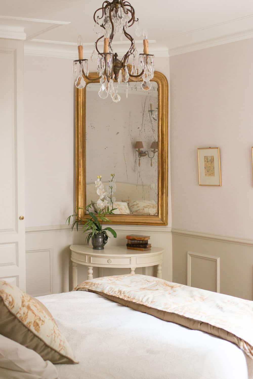 paris perfect beaune apartment france by everyday parisian