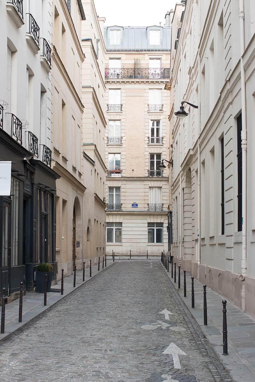 the paris diaries spring march everyday parisian