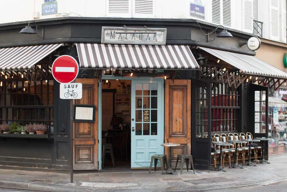 the paris diaries paris france everyday parisian