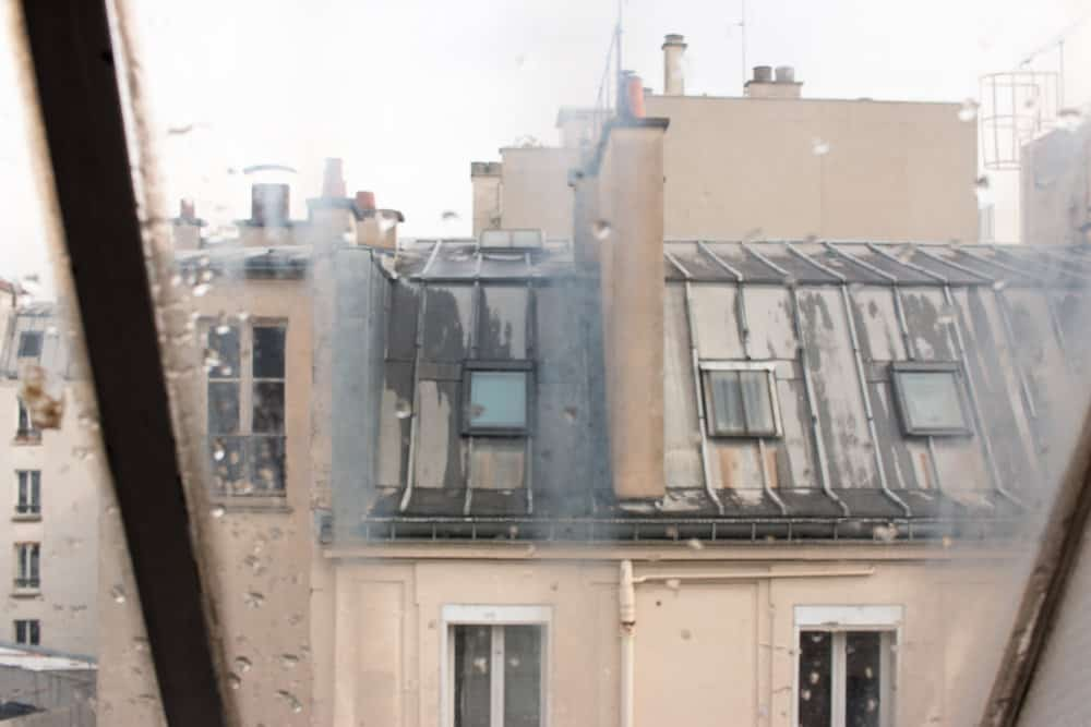 everyday parisian the paris diaries spring march 2019