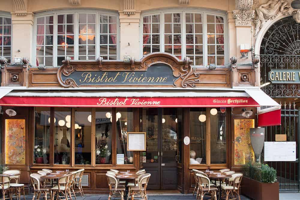 the paris diaries spring everyday parisian