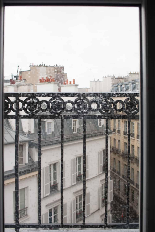 pavillon des letteres paris hotel everyday parisian