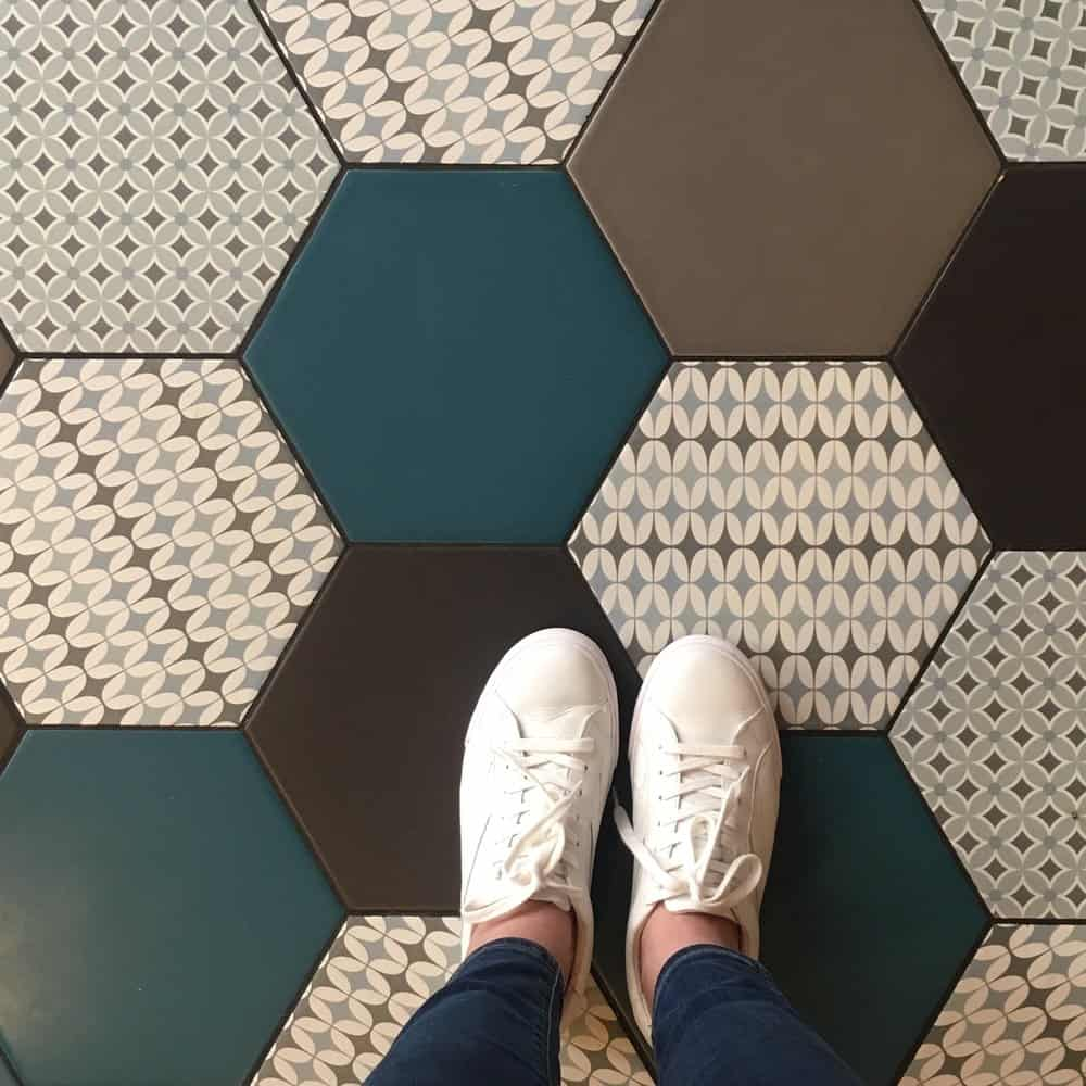 madewell sneakers for walking in paris, france everyday parisian