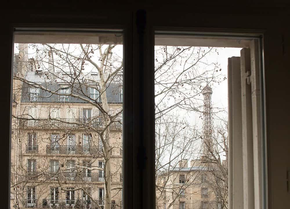 my paris agenda everyday parisian