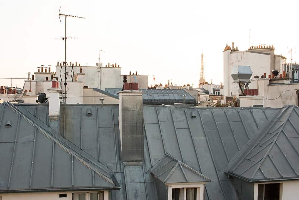 pavillon des lettres paris france boutique hotel everyday parisian