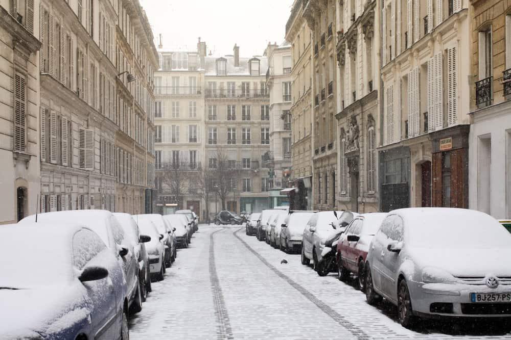 links I love everyday parisian sunday reading