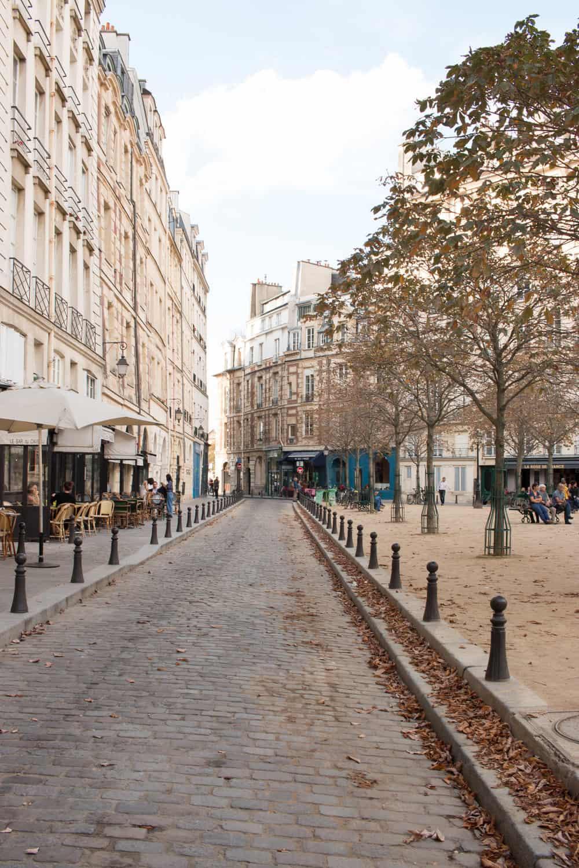 paris perfect rentals place dauphine apartment everyday parisian