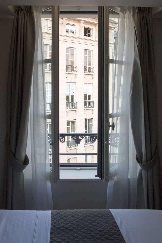 paris perfect rentals apartment place dauphine everyday parisian