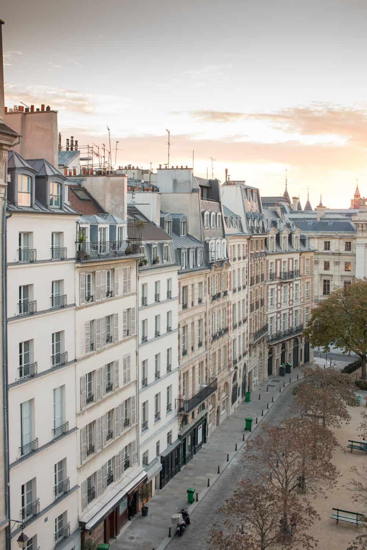 paris perfect rentals rebecca plotnick everyday parisian