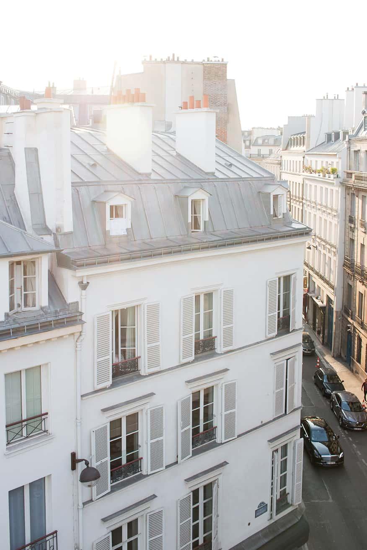 the paris diaries fall day 7