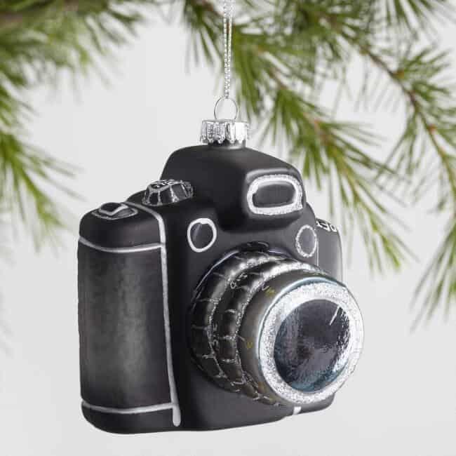 ornaments for christmas paris