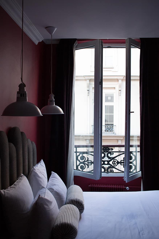 hotel paradis paris france budget hotel paris option everyday parisian