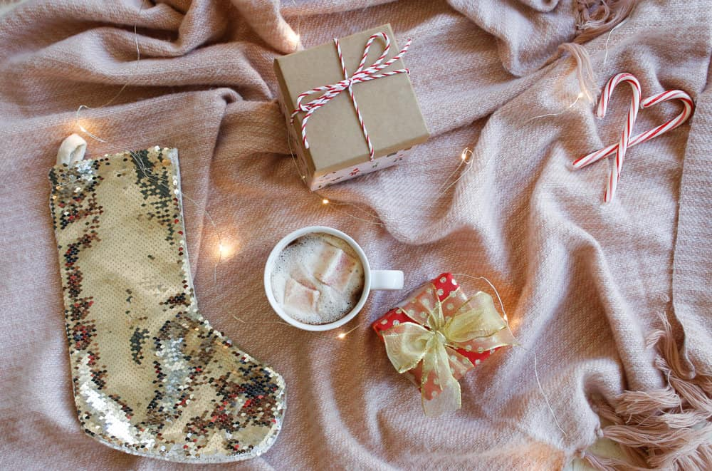 holiday gift guide 2018 everyday parisian