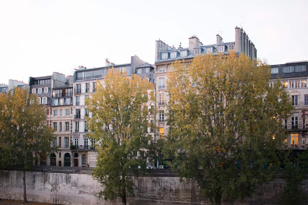 paris place dauphine by rebecca plotnick waking up in paris france