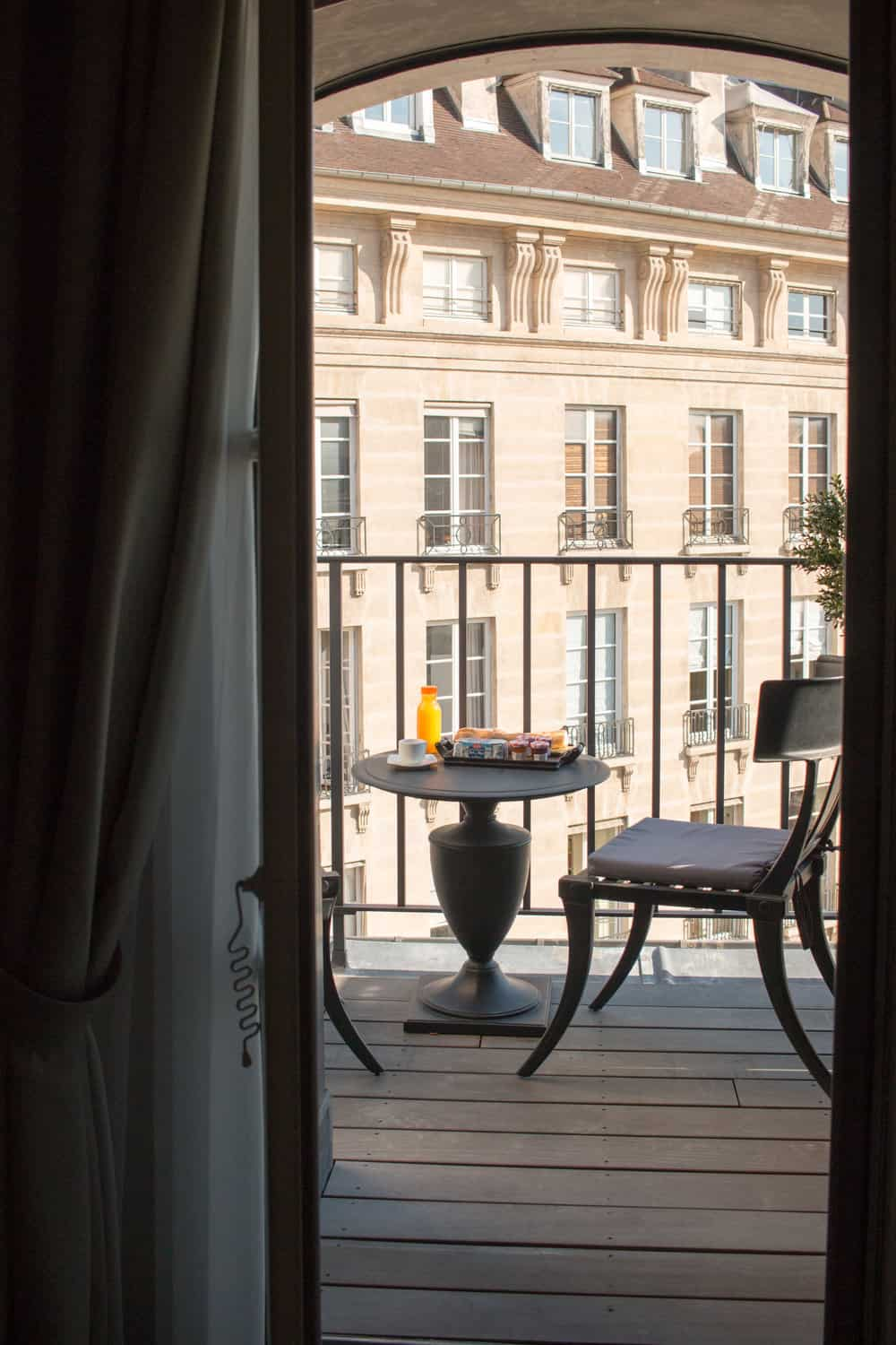 the paris diaries fall day 5 by everyday parisian