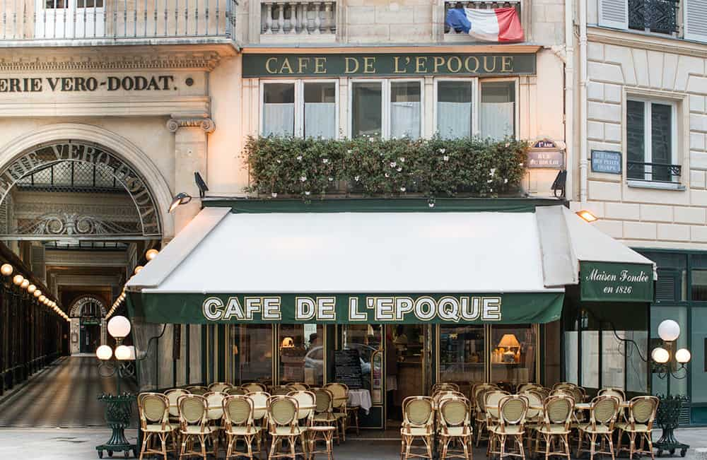 what to do in paris over christmas and new years by everyday parisian