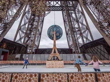 image via Timeout Paris