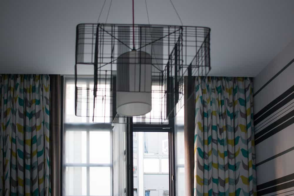where to stay in paris hotel fabric everyday parisian