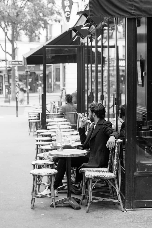 BUY Weekend in Paris