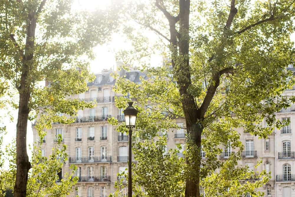 links I love from everyday parisian about Paris, France