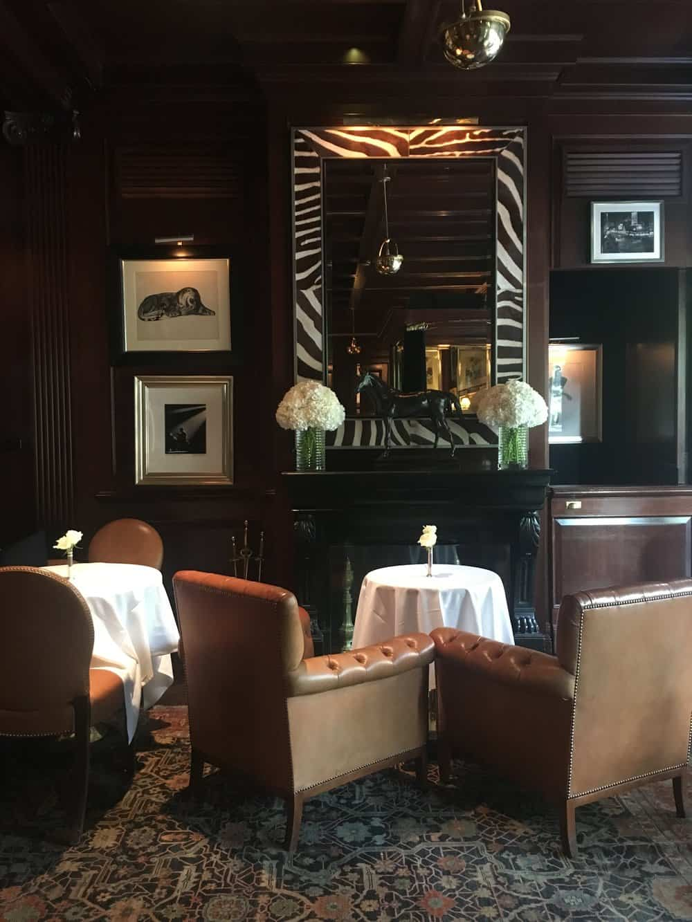 ralph lauren in chicago Chicago Guide by Rebecca Plotnick and Every Day Parisian