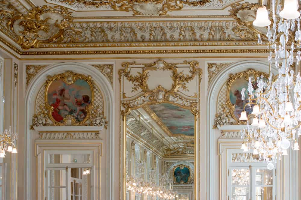 5 museums in Paris that aren't the Louvre