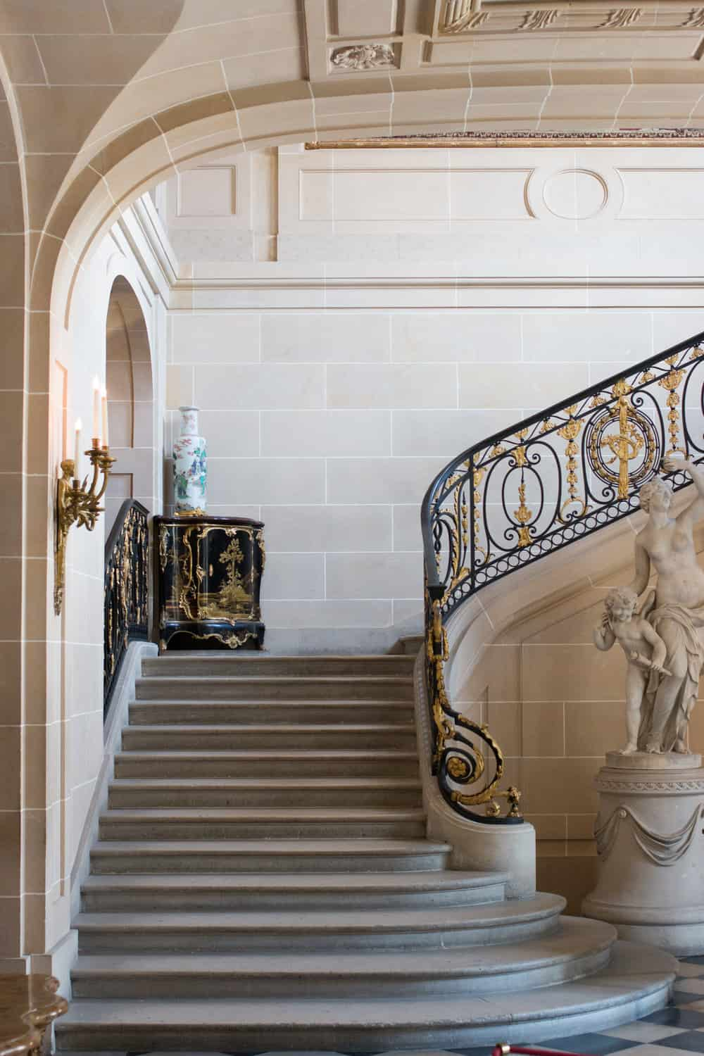 museee nissim de camondo 5 museums to visit in Paris that aren't the louvre