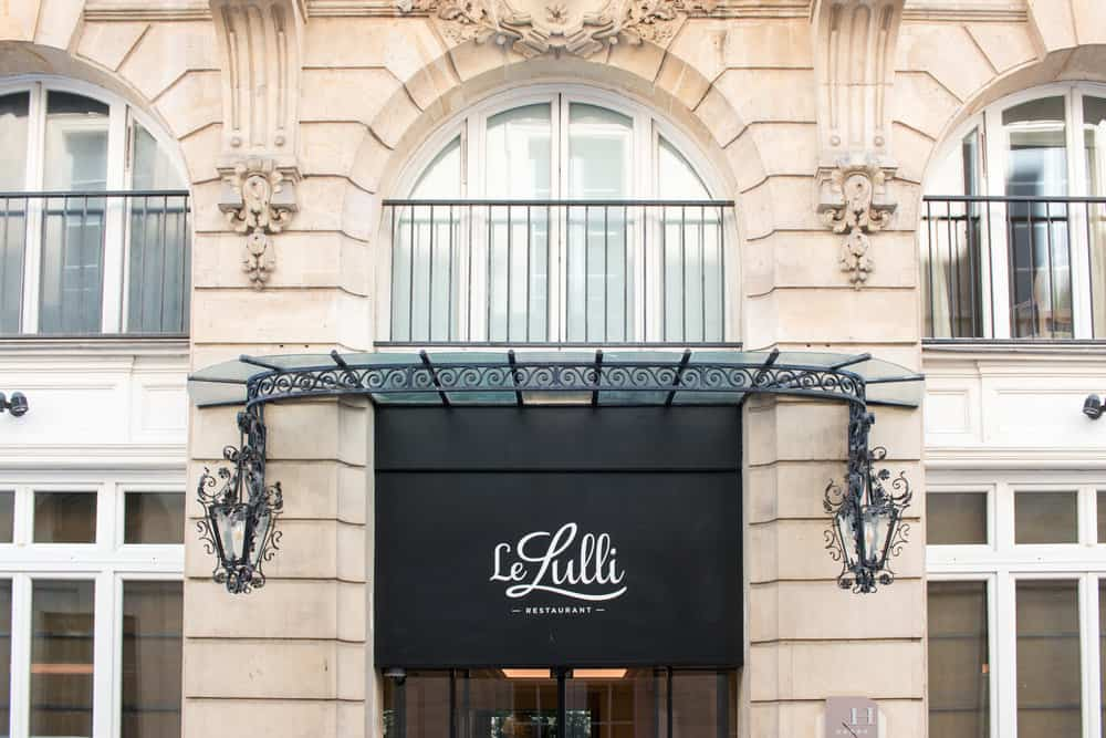 le lulli paris france grand hotel du palais royal