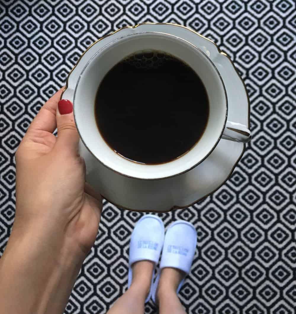 coffee paris rebecca plotnick