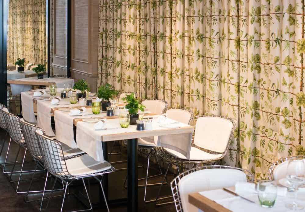 le lulli paris france grand hotel du palais royal