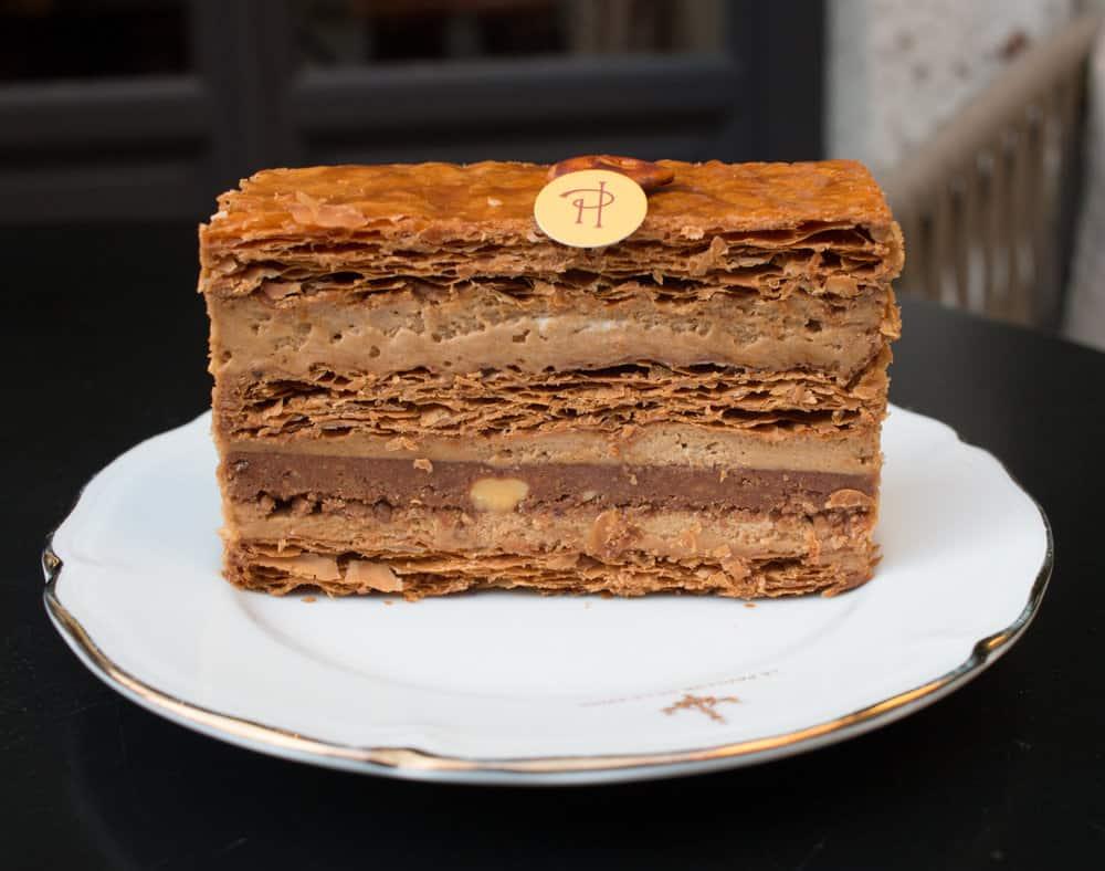 pierre hermé chocolate pastry