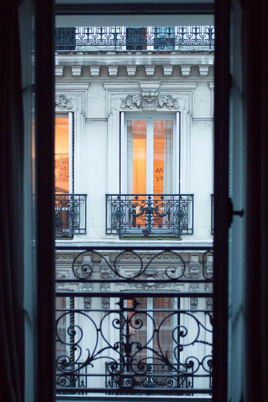 hotel adèle and jules hotel paris france