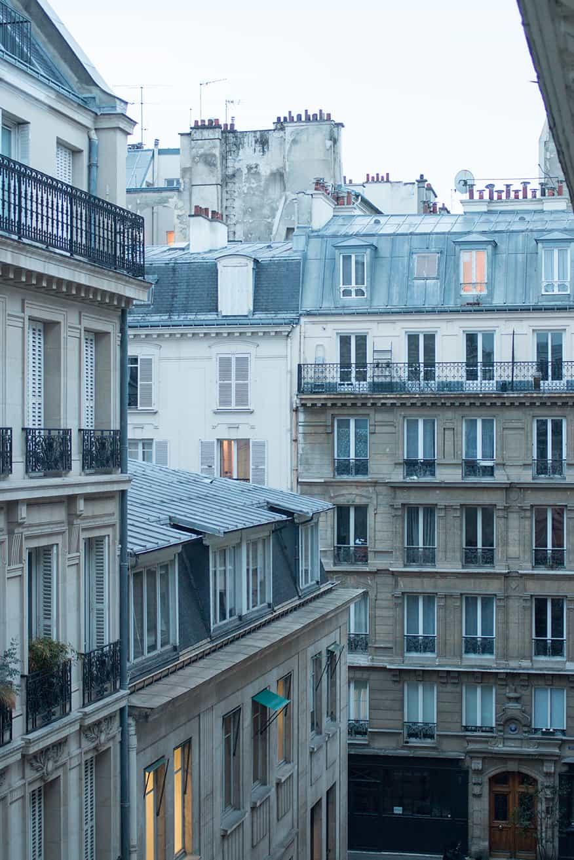 hotel adèle and jules paris france