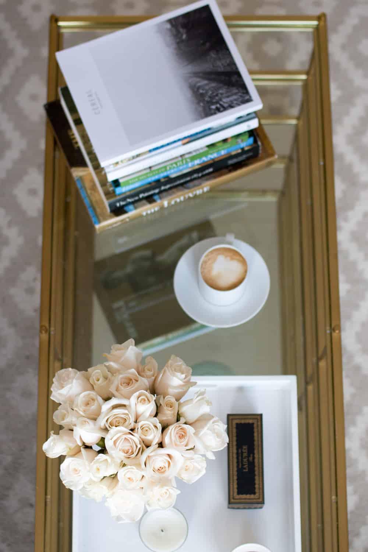 how to repurpose a ladurée box 5 ways