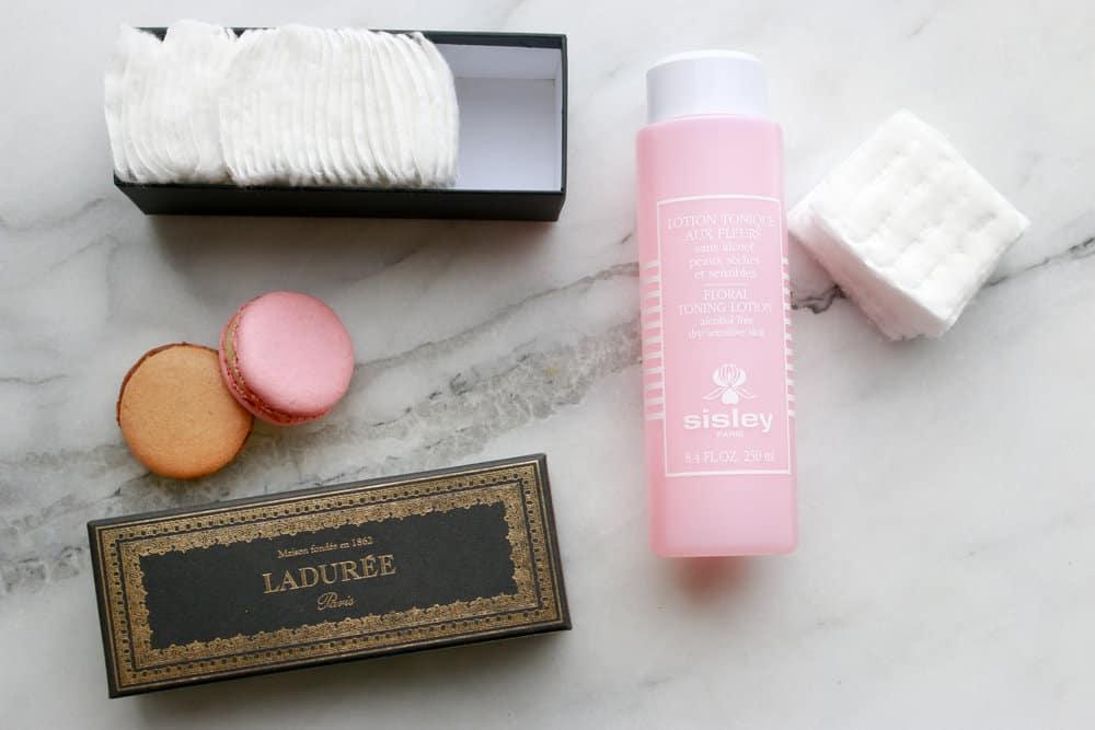 5 ways to repurpose a ladurée box
