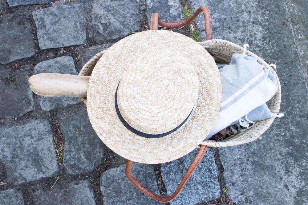 paris picnic essentials by rebecca plotnick