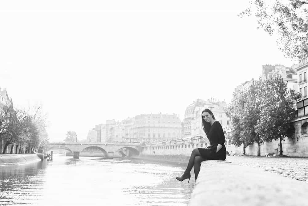 things i learn from living abroad in france via everyday parisian