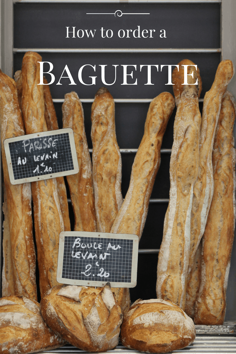 vocab featured in this photo: levain = yeast, au levain = sourdough, Parisse = an exclusive baguette offered by a distinguished group of selected boulangers