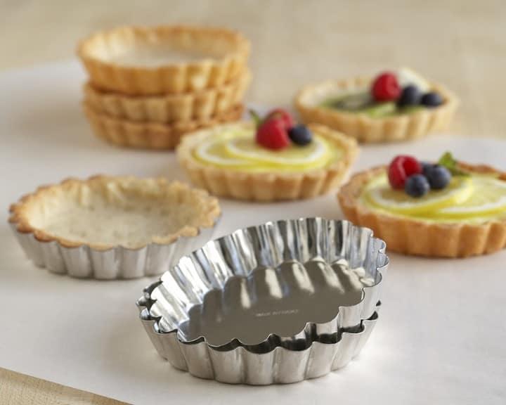 Francophile Baking Gift Guide