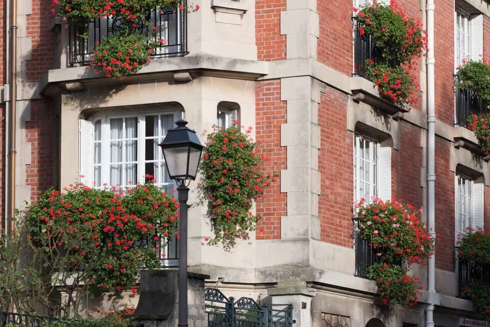 Montmartre Paris, France @rebeccaplotnick