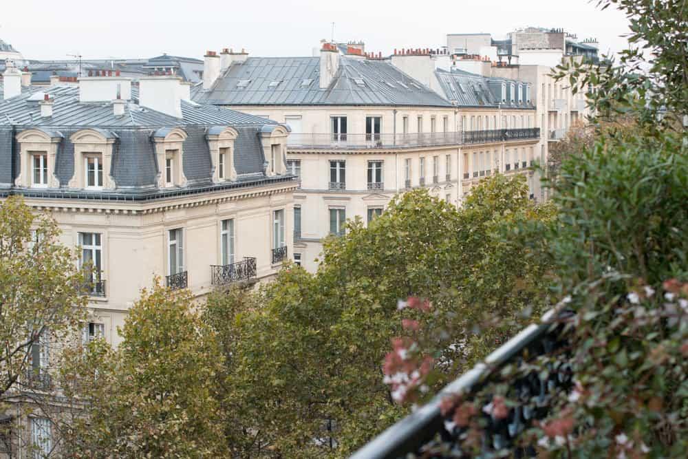Le Narcisse Blanc Paris,France @rebeccaplotnick