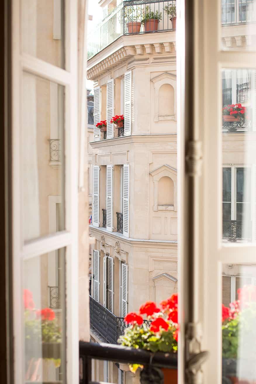 Marais Paris, France @rebeccaplotnick