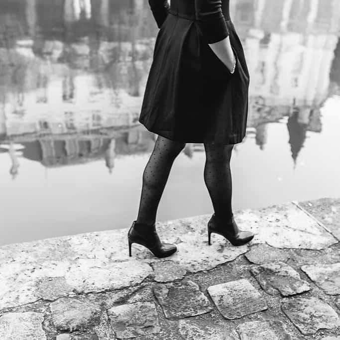 Rebecca Plotnick