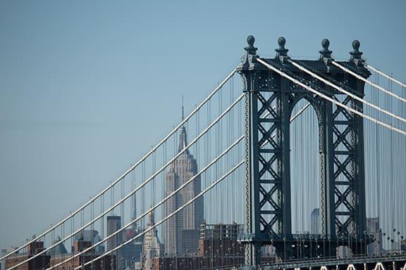 New York City @everydayparisian @rebeccaplotnick
