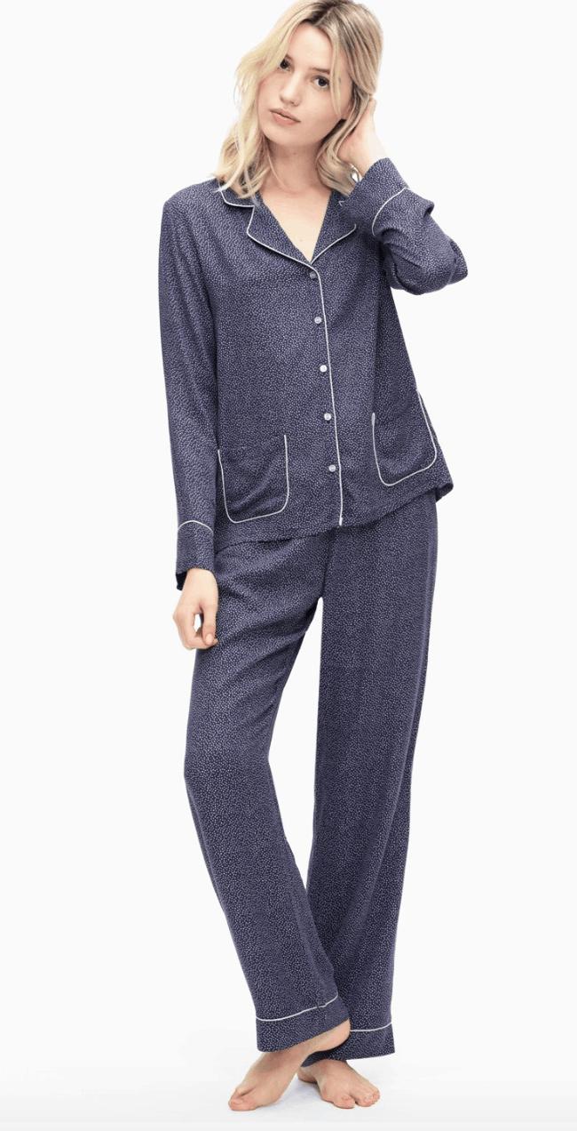 splendid pajamas