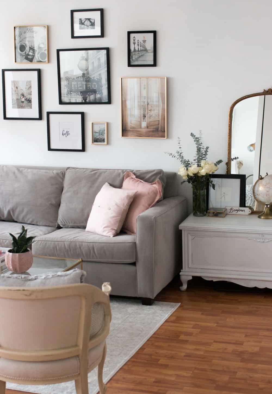 rebecca plotnick apartment photo