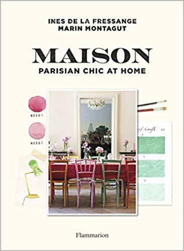 maison parisian chic at home.jpg
